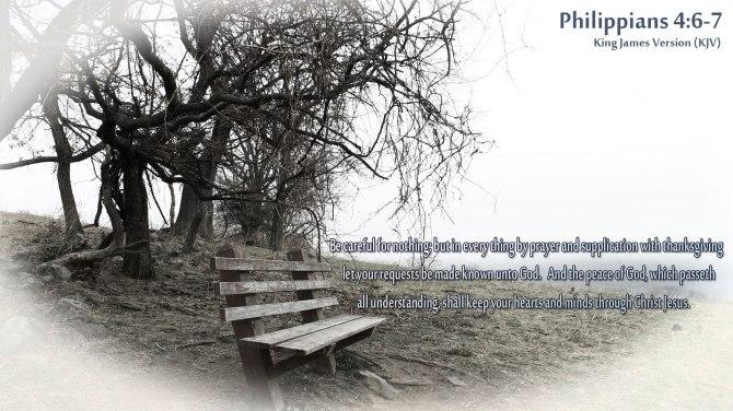 Philippians 4:6-7 (1920x1080)