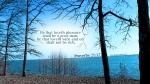 Proverbs 21:17